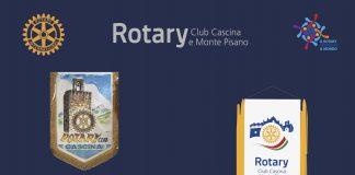 Annata Rotariana 2020